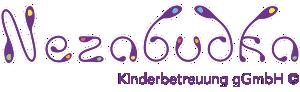 Kita - Nezabudka 4 - Kinderbetreuung gGmbH